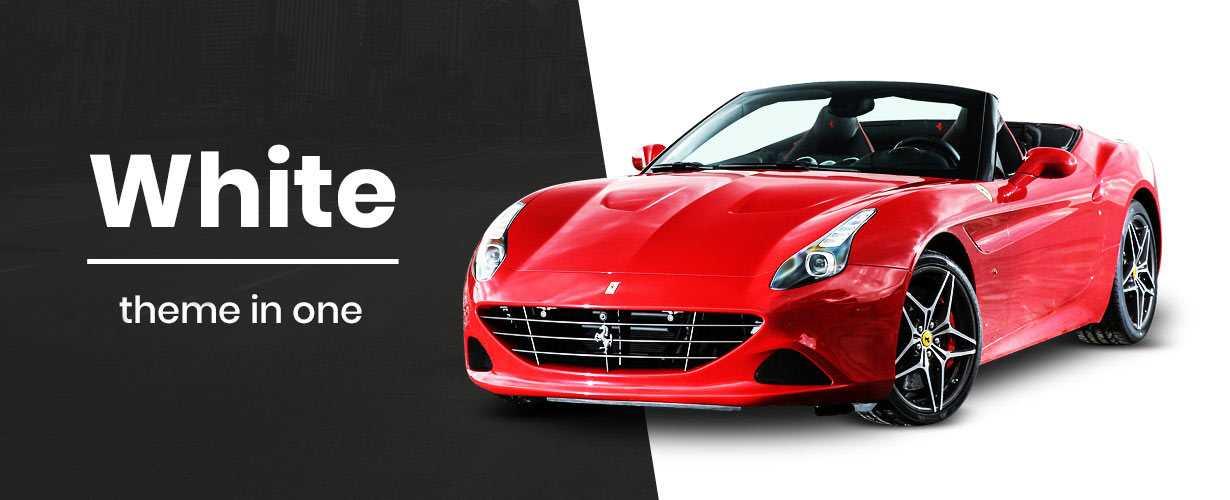 Quattro - Auto Booking & Automotive - 3